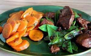 Hähnchen Curry Low Carb : low carb rezept asiatisches h hnchen mit zuckerschoten ~ Buech-reservation.com Haus und Dekorationen