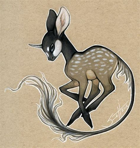 gallery mythical creatures drawings drawings art gallery