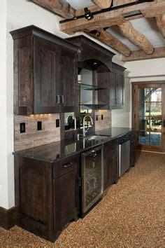 kitchen cabinets sles 1000 images about basement ideas on basement 3223