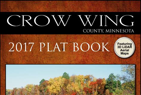 Crow Wing Soil & Water Conservation