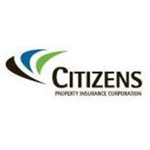 citizens property insurance florida rates ratings