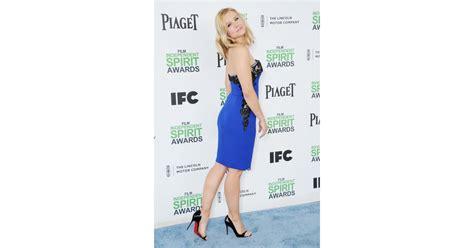 Sexy Kristen Bell Pictures Popsugar Celebrity Photo 34