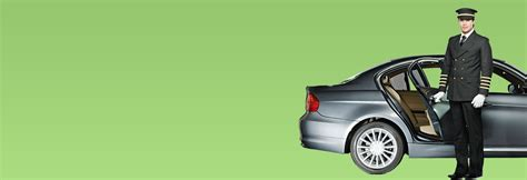 Hire A Car Service booked hire service license get access to various