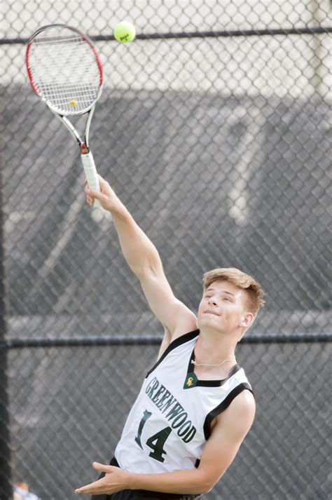 Featuring tournament information, live scores, results, draws, schedules, and more on the official site of men's professional tennis. SLIDE SHOW: Region 4 Boys' Tennis Tournament Finals   Prep ...