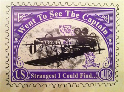 Ship Of Fools Lyrics by 117 Best Grateful Images On Pinterest Band Posters Gd
