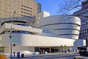 Frank Lloyd Wright Gebäude : museum oder sanit rkeramik detail magazin f r architektur baudetail ~ Buech-reservation.com Haus und Dekorationen