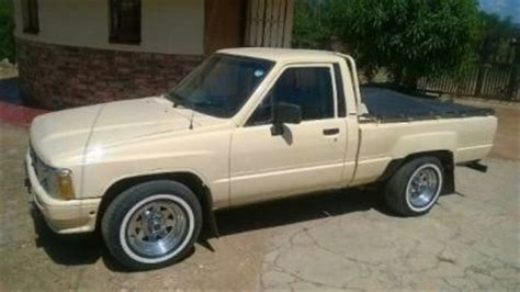1994 toyota hilux 2 4 hips bakkie bakkies and ldvs 42107263 junk mail classifieds