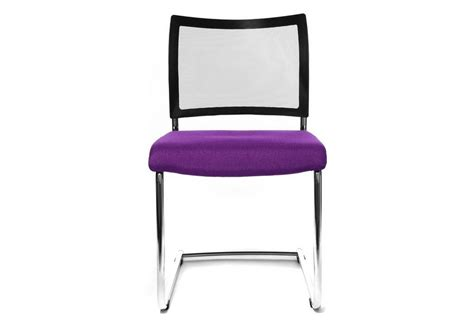 otto stühle günstig besucherstuhl lila bestseller shop f 252 r m 246 bel und einrichtungen