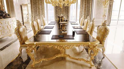 italian wooden living room furniture classic italian