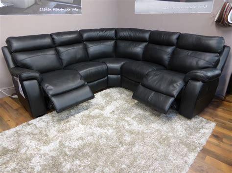 Furniture Relax  Body  Comfortable Lazy Boy Sofa