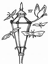 Lantern Chinese Coloring Pages Moth Lanterns Colouring Moths Cecropia Camping Drawing Printable Template Animal Supercoloring 38kb 1024px Getcolorings Getdrawings Colo sketch template