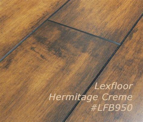 wide plank rustic laminate flooring   home