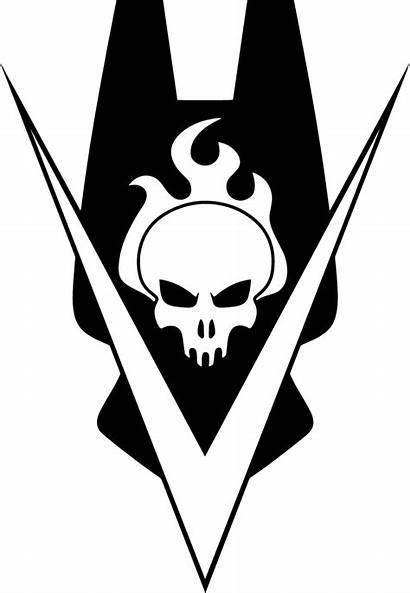 Raven Fireteam Halo Halopedia Unsc Marine Corps