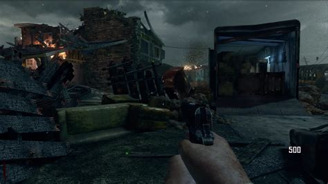 nuketown zombies call  duty black ops  wiki guide ign
