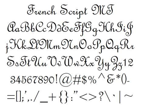 cursive letters alphabet graffiti viewing gallerycursive