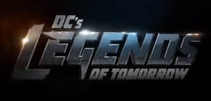 Legends of Tomorrow: Jonah Hex Actor Cast | Collider