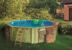 schwimmbecken aus holz holzpool schwimmbecken aus holz holzoptik pool
