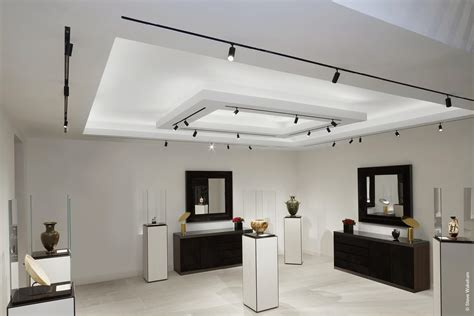 Xal Lighting by Move It 45 General Lighting From Xal Architonic