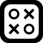 Icon Estrategia Strategy Icono Gratis Icons Getdrawings