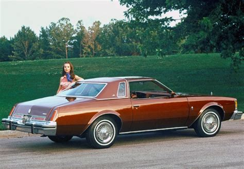 1976 Buick Century Special by Buick Century Custom Coupe 1976 77 Wallpapers