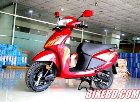 hero motorcycle price list in bangladesh 2018 bikebd