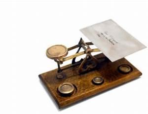 Brief Porto Berechnen : wie schwer darf ein brief sein porto berechnen ~ Themetempest.com Abrechnung