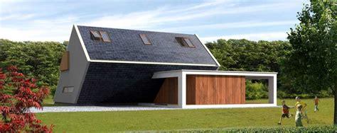 casa prefabbricata  legno usata