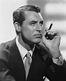 Cary Grant Quotes To Start Your Week - Thrillist