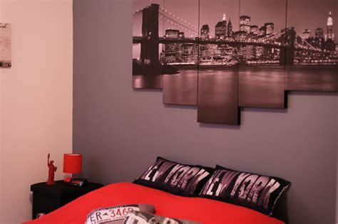 chambre d hote york photos du gîte et des chambres d 39 hôte à senlis la nonette