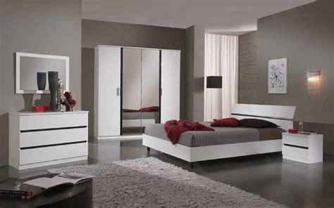 meuble chambre a coucher emejing meuble chambre a coucher algerie images
