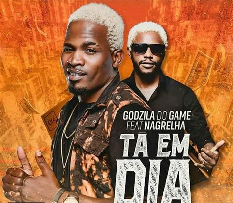 Feb 15, 2014 · lista das maiores empresas angolanas sábado, fevereiro 15, 2014 augusto campos | luanda: Baixar Musica De Kuduro / Musicas angolanas de kuduro, so 9dades, noite dia, neru americano ...