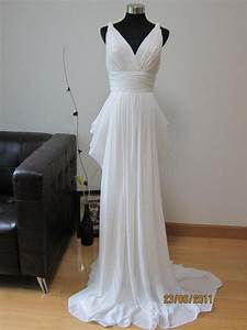 grecian style wedding cake ideas and designs With grecian style wedding dresses
