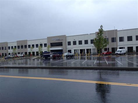 can start moving into new fall river warehouse