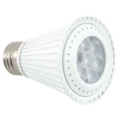 8w 4000k led light bulb wayfair