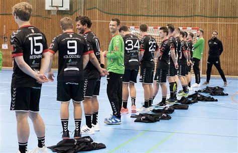 Bundesliga table, rankings and team performance. 2. Bundesliga - das Abenteuer beginnt   TuS FFB Handball ...