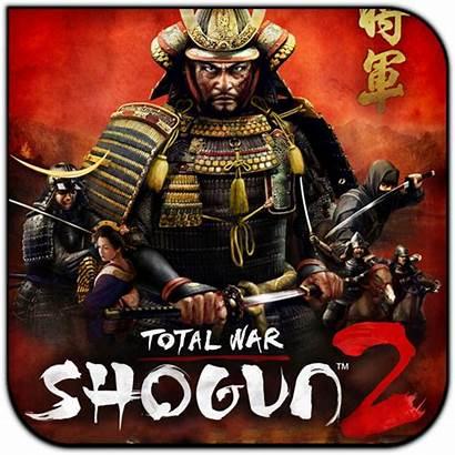 Shogun War Total Logos Intro Torrents Mac