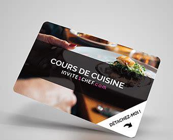cours de cuisine chef cartes cadeaux offrez un chef à domicile à vos proches