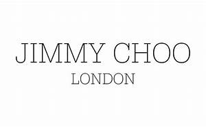 Jimmy Choo Logo | www.imgkid.com - The Image Kid Has It!