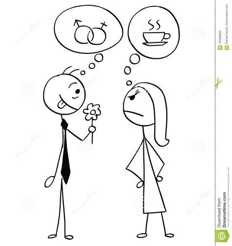 intercourse cartoons illustrations vector stock images