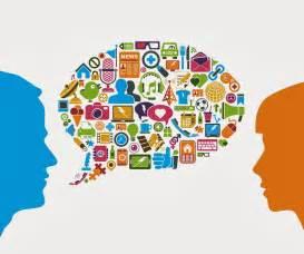 A Principal's Reflections: Pillars of Digital Leadership ...