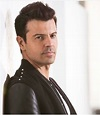 Charitybuzz: Dinner for 8 with Jordan Knight of New Kids ...