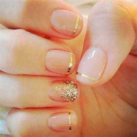 nägel weiß glitzer como fazer unhas decoradas glitter passo a passo