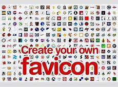 Nice World R Add Favicon To Blogger, how to Add a
