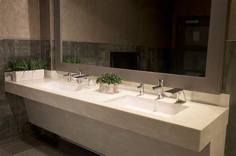 implementing top designs  public bathrooms gbd