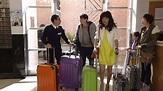 TVB 安哥台 - 師奶Madam (預告 1) - YouTube