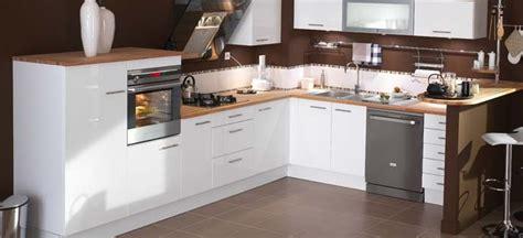 de cuisine comparatif meuble de cuisine lapeyre
