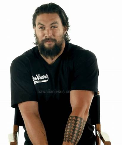 Jason Momoa Tattoos Reblog