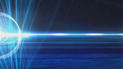 Effect Dark Wallpapers Background Halo Glow Motion