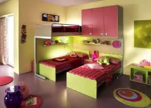 creative bedroom decorating ideas room furniture bed room ideas for boys bedroom ideas and theme creative