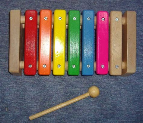 china wooden xylophone china wooden xylophone wooden toys